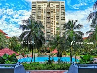 For Sale - Tiara Ampang