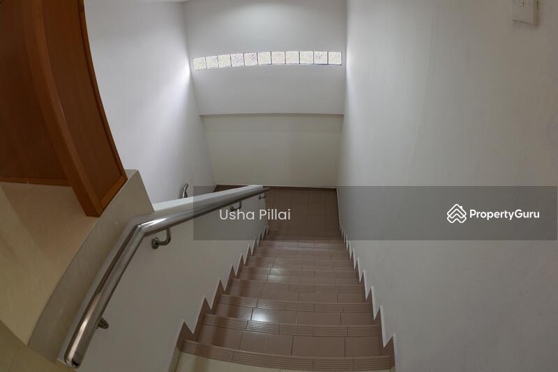 Persiaran Ampang Persiaran Ampang Ampang Kuala Lumpur 8 Bedrooms 7000 Sqft Bungalows