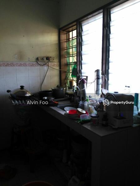 Taman Wangsa Permai, Kepong #98762990