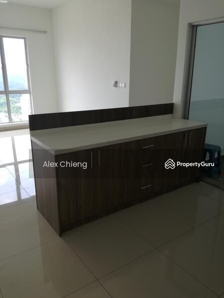 Simfoni 1 Bandar Teknologi Kajang Kajang Selangor 3 Bedrooms 1073 Sqft Apartments Condos