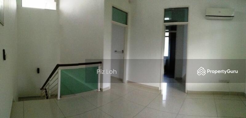 Ledang heights jalan ledang heights johor 5 bedrooms 3300 sqft bungalows villas for rent Master bedroom for rent in johor