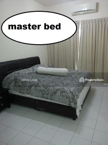 Kelana Sterling Condominium Ss7 19 Kelana Jaya Kelana Jaya Selangor 4 Bedrooms 1442 Sqft