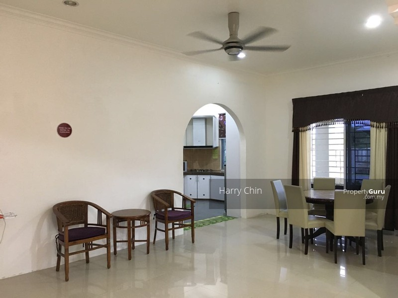 jerantut singles Location jerantut is a town located in the largest district of pahang, also called jerantut it's strategically located just 200km from kuala lumpur and.