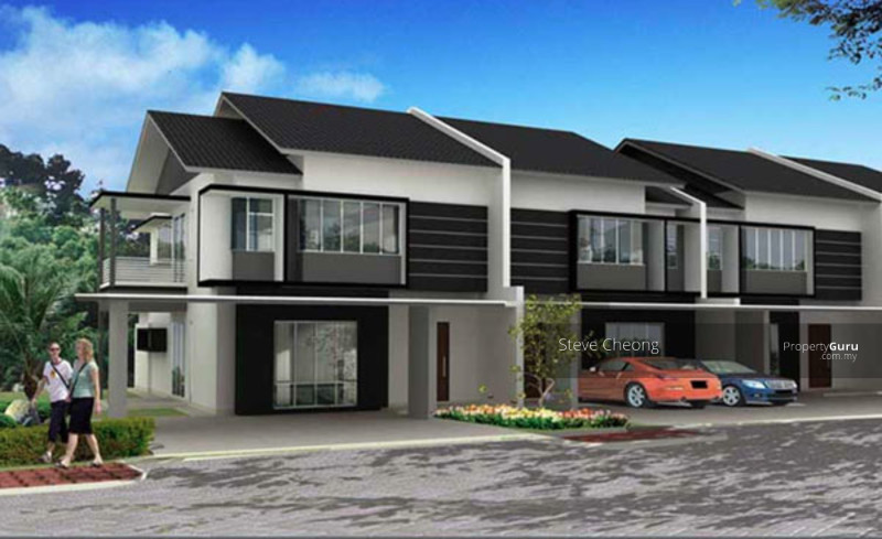 [NEW LAUNCH] DOUBLE STOREY 22'x80' SUPERLiNK HOMES FREEHOLD che[ras/ampang/kepong/bukit on west coast modern design, two storey house design, 3-story commercial building design, double storey office, bungalow design, 2 story office building design, simple model houses design, 3 storey house design, double wide mobile home with porch, modern residential building design, double storey house in selangor, double storey terrace house, townhouse design, double storey house in south africa, double story home exterior design, 2 storey exterior design, dreamhouse design, double storey garden design, double floor house design, double storey pool,