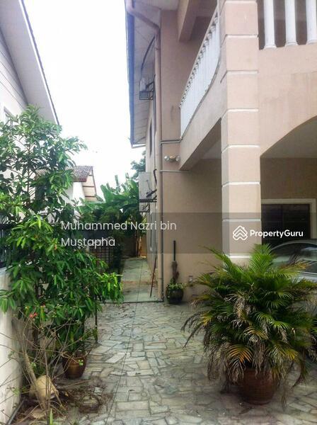 Bungalow House Ss3 Petaling Jaya Sale Rent Ss3 Petaling Jaya Petaling Jaya Selangor 7