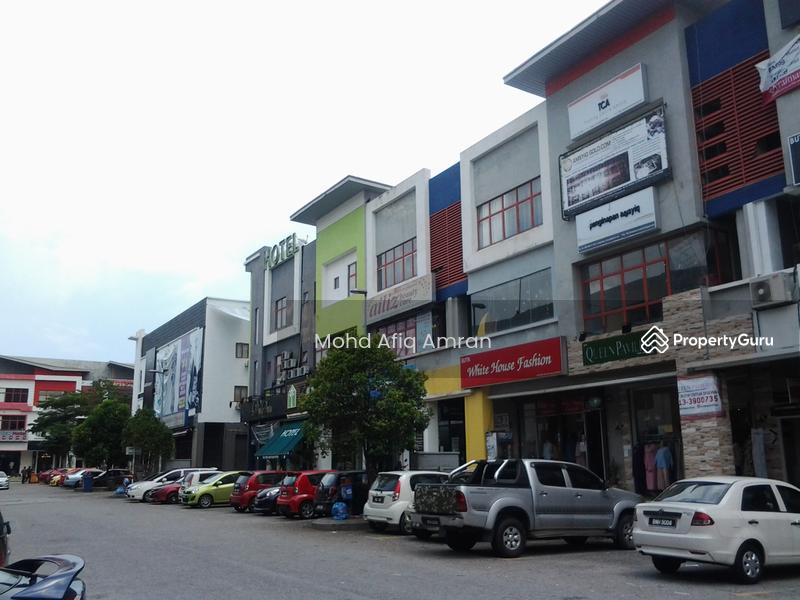 Seksyen 7 Shah Alam  100301552. Seksyen 7 Shah Alam  Jalan Q7 7 Shah Alam  Shah Alam  Selangor