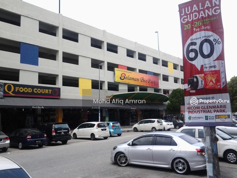 Seksyen 7 Shah Alam  Jalan Q7 7 Shah Alam  Shah Alam  Selangor  1650 Sqft   Retails   Shops   Offices for Rent  by Mohd Afiq Amran  RM 8 000  Mo   24698141. Seksyen 7 Shah Alam  Jalan Q7 7 Shah Alam  Shah Alam  Selangor