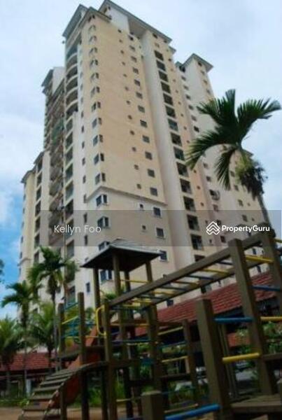 Casa lago condominium melaka raya melaka raya melaka 2 for Casa lago apartments