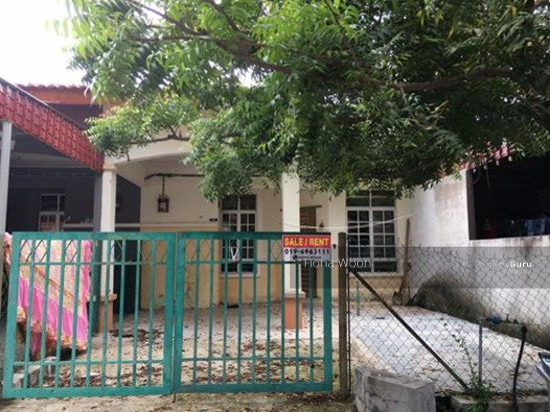selayang jaya divorced singles dating site Kuala lumpur's best 100% free divorced singles dating site meet thousands  of divorced singles in kuala lumpur with mingle2's free divorced singles.
