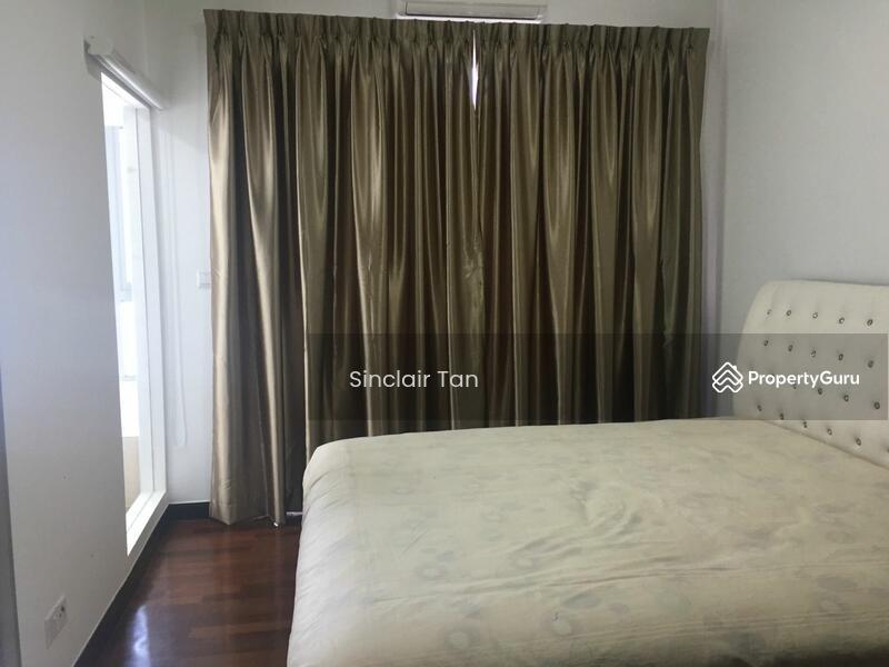 Seaview Condominium Silverscape Melaka Raya Hatten City Melaka