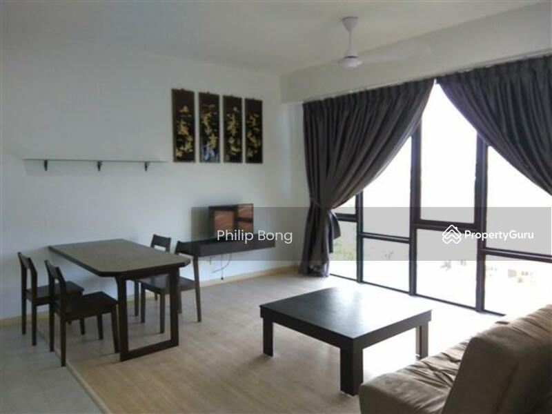 Cube 8teen Apartment Taman Mount Austin Johor Malaysia Mount Austin Johor 1 Bedroom 568