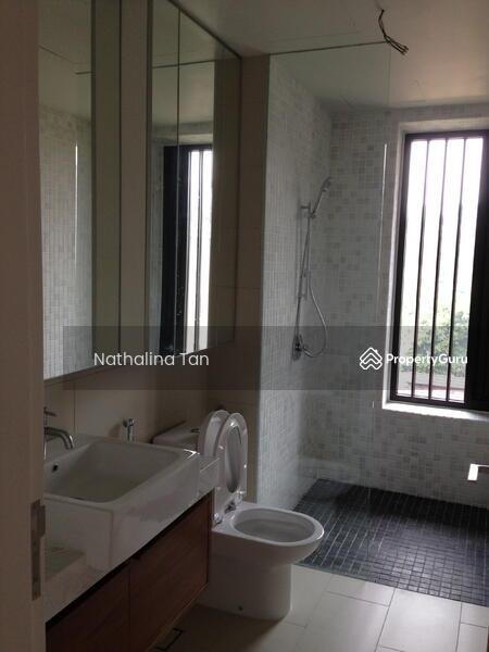 dedaun klcc 193 jalan ampang kuala lumpur city centre ampang hilir kuala lumpur 3 bedrooms sqft apartments condos service residences for
