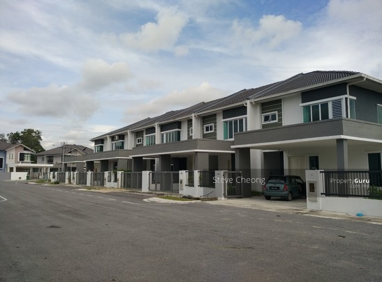 New pre launch project 0 down payment superlink double for 0 down homes