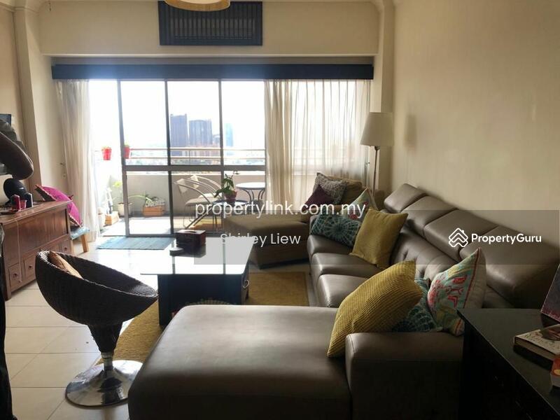 Parkrose Condominium #154041496