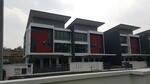 (0 downpayment) Semi D Bungalow Seksyen U10 Shah Alam Next to Setia Alam