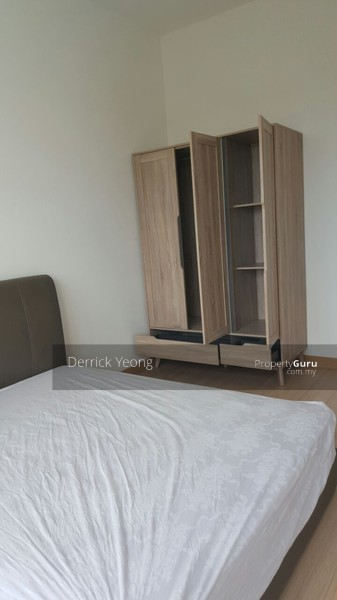 bedrooms 820 sqft condos apartments for rent by derrick yeong