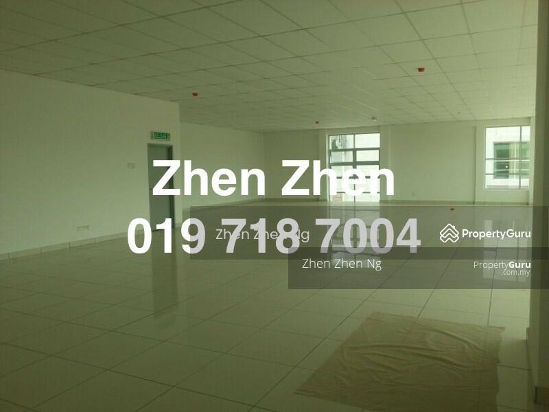 i-PARK @ Indahpura, Kulai Iskandar Johor factory for Sale 200 Amps #101092880