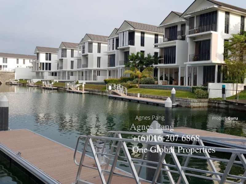 gallery for large bungalow propsocial teluk review photo property emerald park kumbar