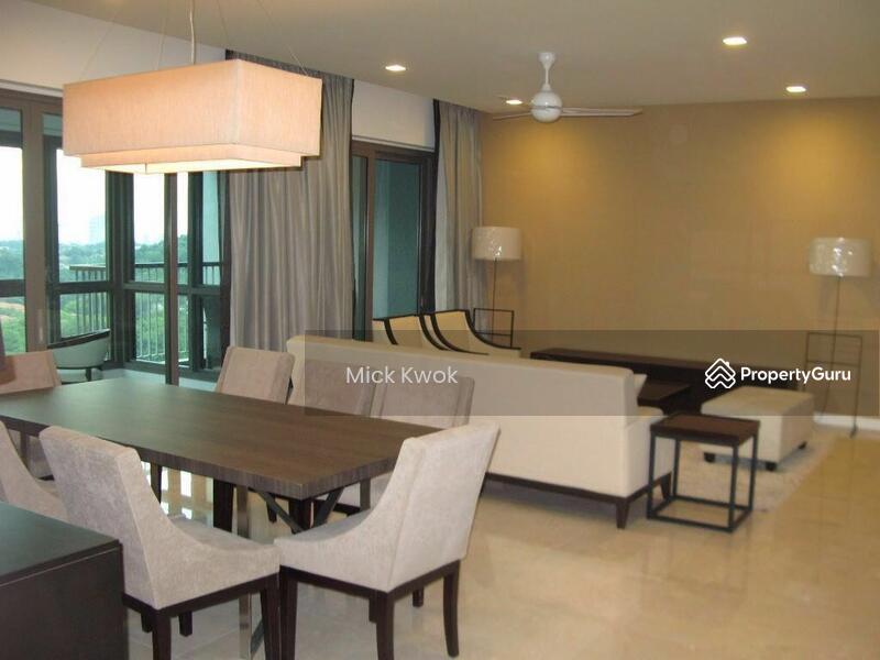 Seni Mont Kiara Changkat Duta Kuala Lumpur 4 Bedrooms 2906 Sqft Apartments Condos Service Residences For Sale By Mick Kwok