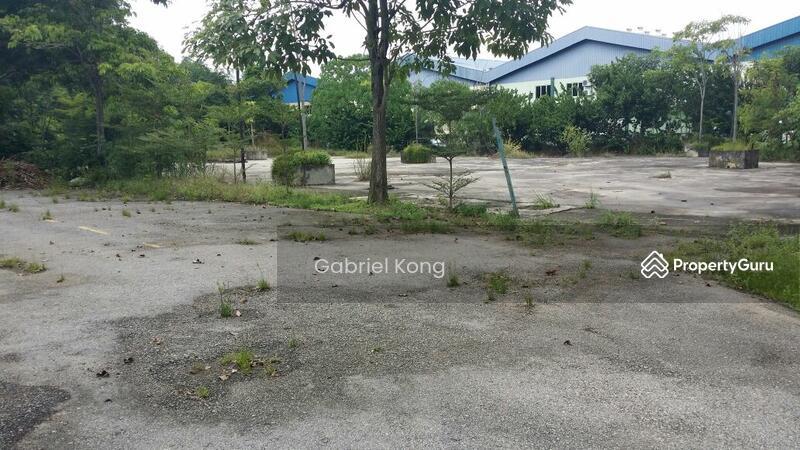 LAND FOR RENT 16 000sq ft Bukit Kemuning Kota Kemuning Shah Alam Klang   101237108. LAND FOR RENT 16  000sq Ft Bukit Kemuning Kota Kemuning Shah Alam