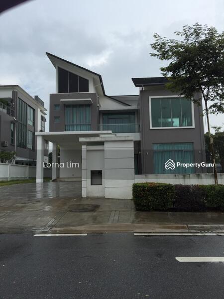 Glenmarie Garden Shah Alam Glenmarie Selangor 7
