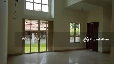 For Sale - Ara Damansara Petaling Jaya
