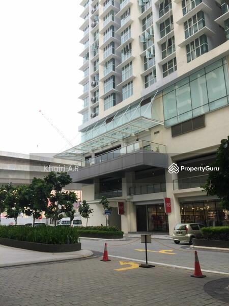 Pacific Place @ Ara Damansara #101516348