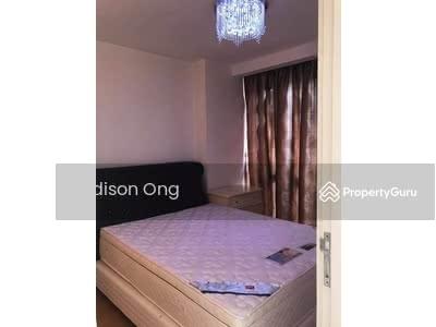 For Rent - Fairlane Residences