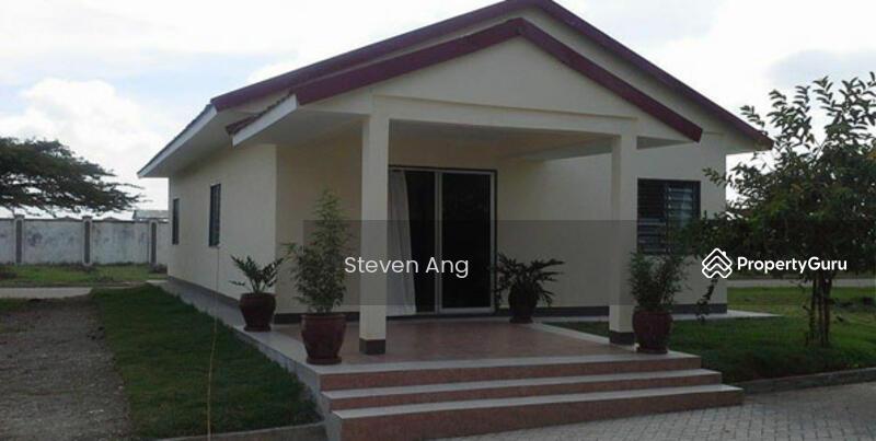 Permanent House Image