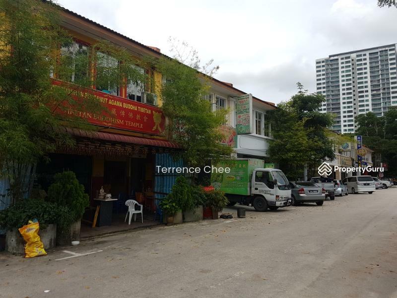 Taman Bukit Indah #102048938