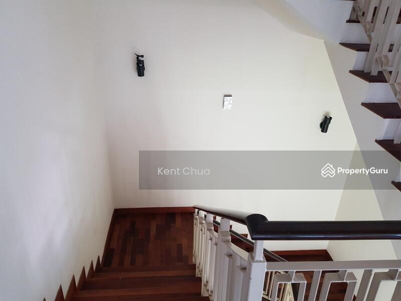 Areca Residence, Kepong #158447198