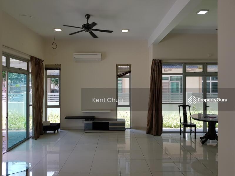 Areca Residence, Kepong #158447206