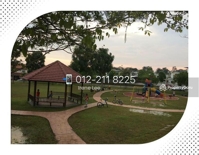 Taman Seri sungai long #102943862