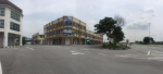 Bandar Baru Sri Klebang
