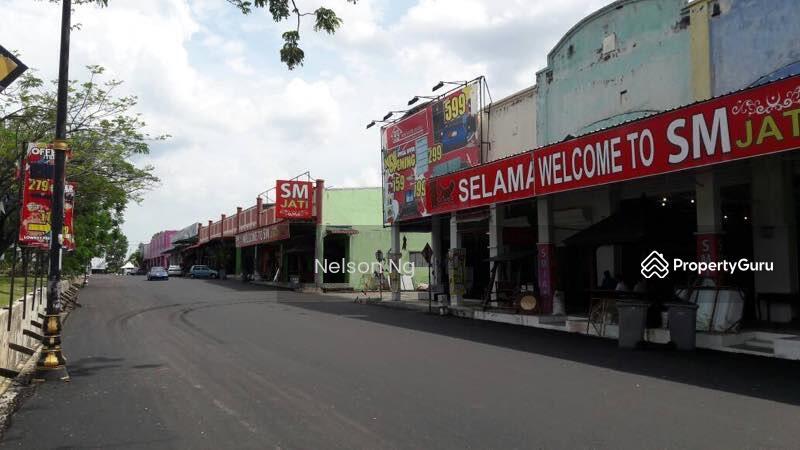 Nilai 3 Wholesale/Factory, Kawasan Perindustrian Nilai 3, Nilai, Negeri  Sembilan