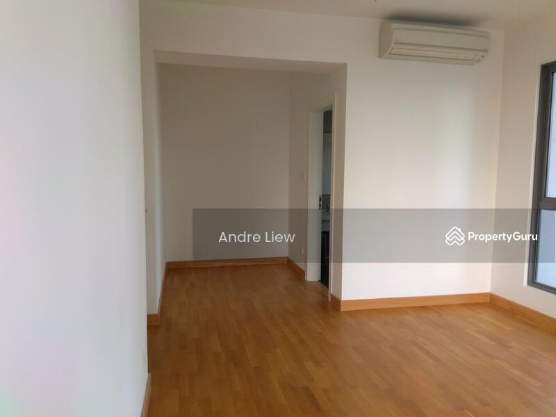 Teega suites puteri harbour 4607 persiaran laksamana puteri harbour nusajaya johor 3 Master bedroom for rent in johor