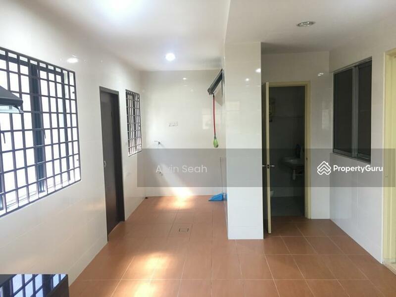 Bandar Utama, BU 3, Petaling Jaya #103523036