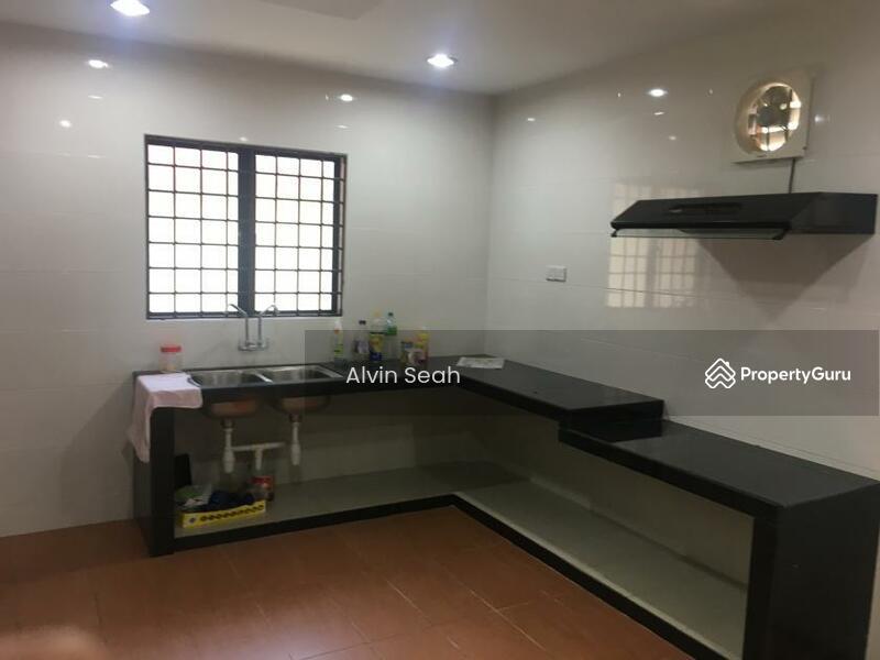Bandar Utama, BU 3, Petaling Jaya #103523066