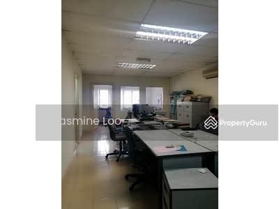 For Sale - sunway Mas Commercial Centre