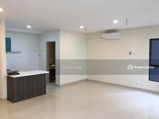 Maisson Ara Damansara Jalan Pju 1a 3 Ara Damansara Ara Damansara Selangor 1 Bedroom 500