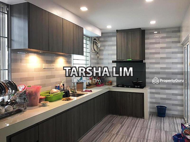 The Rafflesia @ Damansara Perdana #157793144
