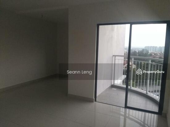 Maisson Ara Damansara Jalan Pju 1a 3 Ara Damansara Ara Damansara Selangor 1 Bedroom 675