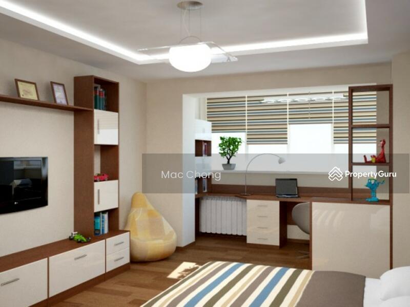 Дизайн спальни с балконом: стили, варианты с примерами.