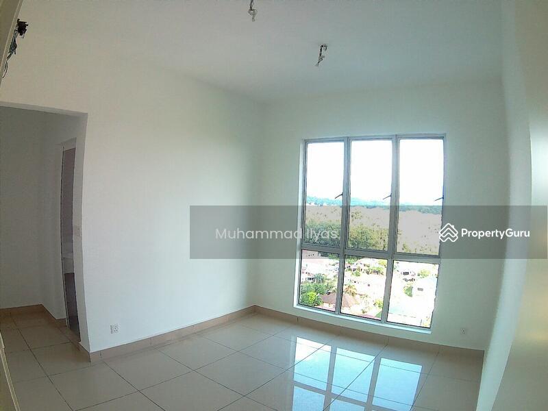 Simfoni Apartment Bandar Teknologi Kajang New Kajang Selangor 3 Bedrooms 1073 Sqft