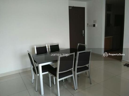 Ksl Apartments For Rent
