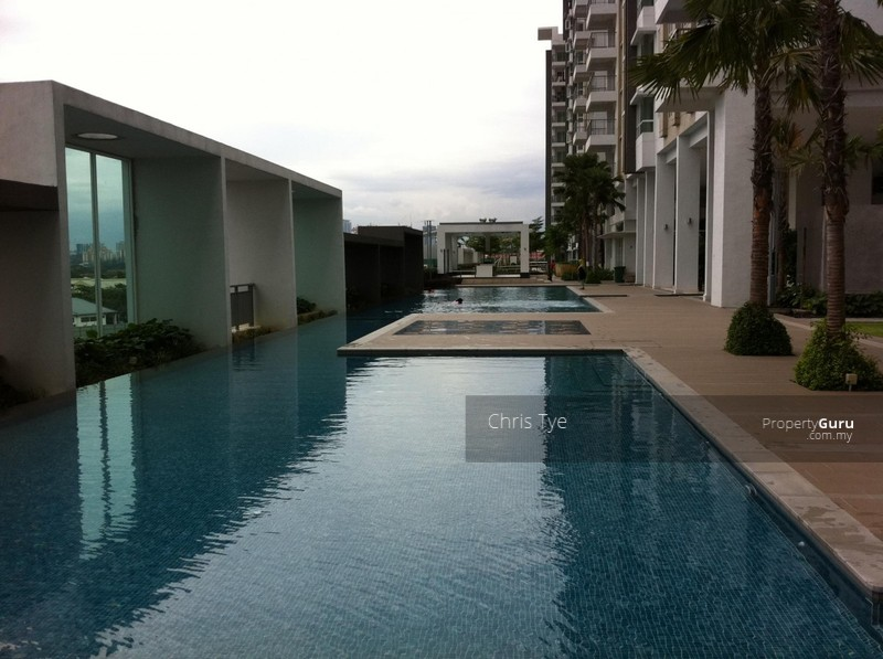 First Residence Condo Kepong First Residence Kepong Kuala Lumpur 3 Bedrooms 1030 Sqft