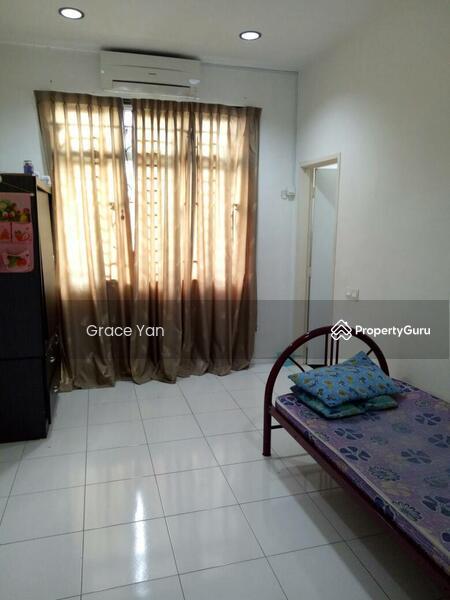Setia tropika setia tropika johor 4 bedrooms 1300 sqft terraces link houses for rent by Master bedroom for rent in johor