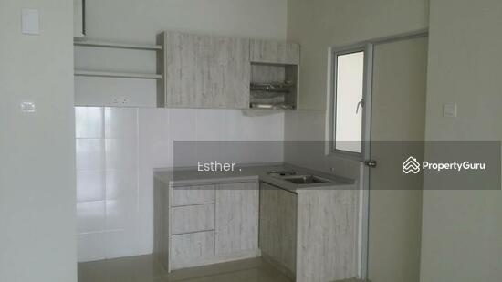 Maxim Citylight Sentul Sentul Kuala Lumpur 2 Bedrooms 856 Sqft Apartments Condos