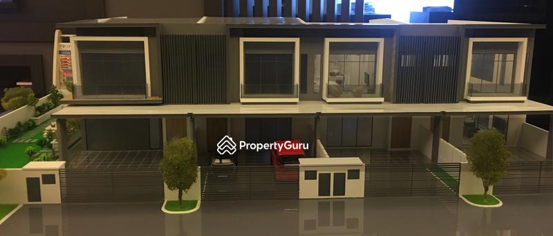 Sutera china design house