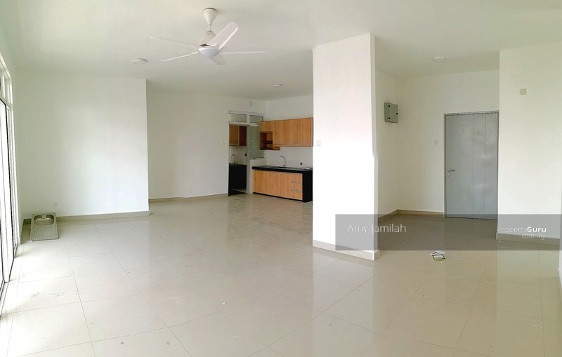 Dwiputra Residences Putrajaya Presint 15 For Rent Putrajaya Putrajaya 3 Bedrooms 1200 Sqft